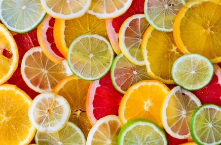 Link Between Citrus Consumption and Melanoma