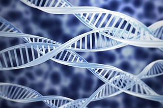 Association of 21-Gene Recurrence Score Assay, Chemo in Early-stage Breast Cancer