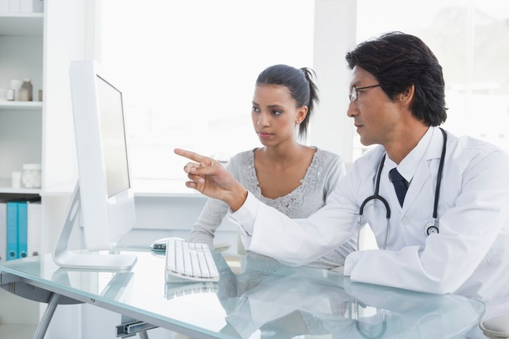 Individualized Information Sharing Important in All Stages of Cancer Care