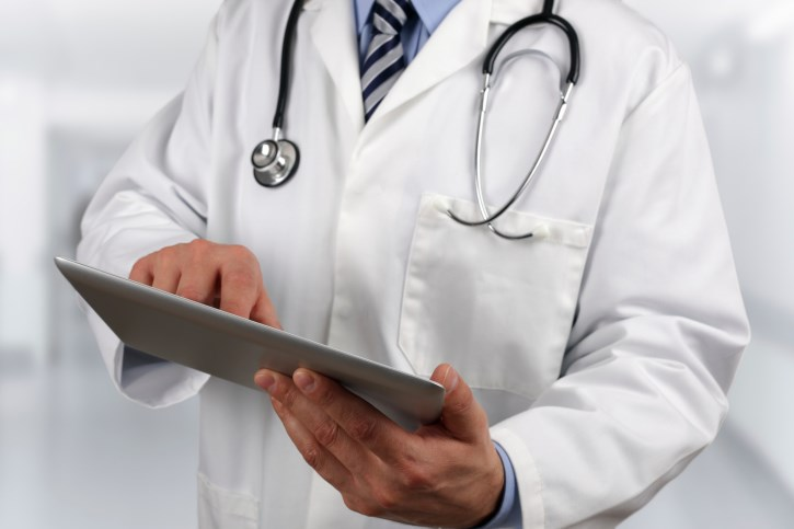 Biomarker Signatures Linked to Ethnicity May Predict Prostate Cancer Risk