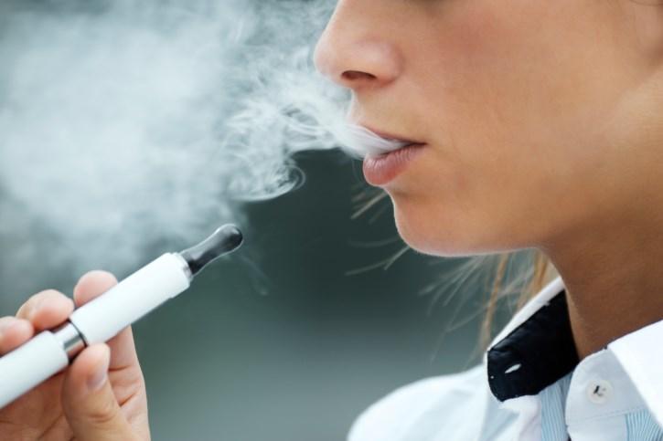 Unregulated E-Cigarettes Called Unacceptable by ASCO
