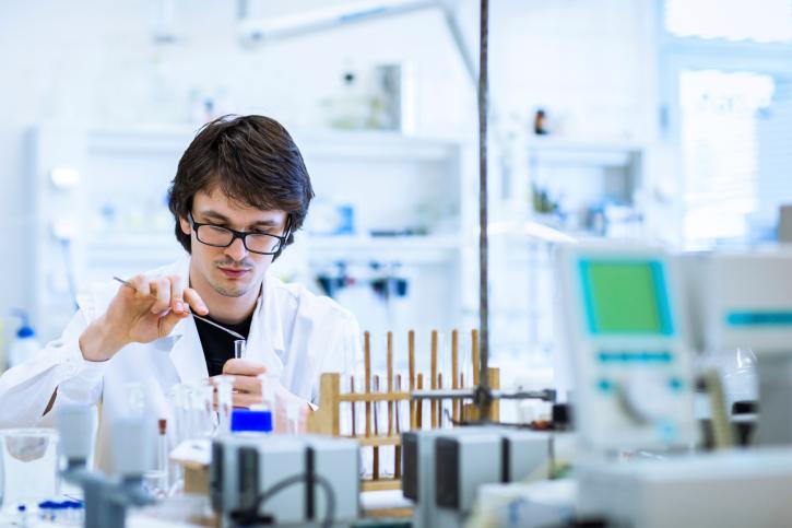 Amgen, Allergan achieve endpoints in ABP 215 biosimilar candidate study