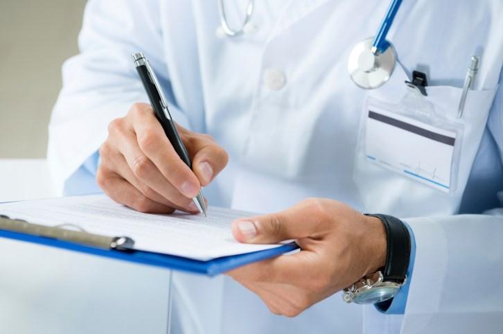 For Certain Nasal Type Lymphoma, ESHAP Regimen Plus Radiotherapy Efficacious