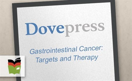 The association between obesity and gastrointestinal cancer