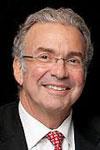 Philip Kantoff, MD