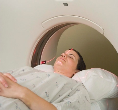 Preoperative Breast MRI Associated With Longer Wait Time to Surgery