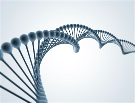 In Bevacizumab-Treated Colorectal Cancer, Certain Gene Variations Linked With Outcomes