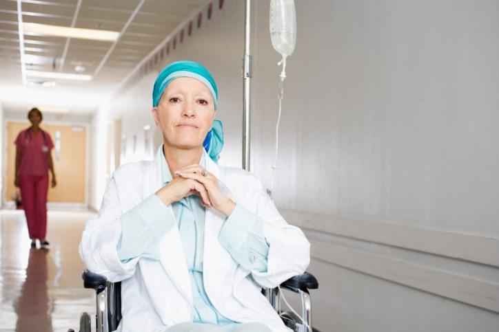 For Node-Positive Breast Cancer, EC-T Remains Standard Adjuvant Regimen