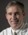 Andrew J. Armstrong, MD