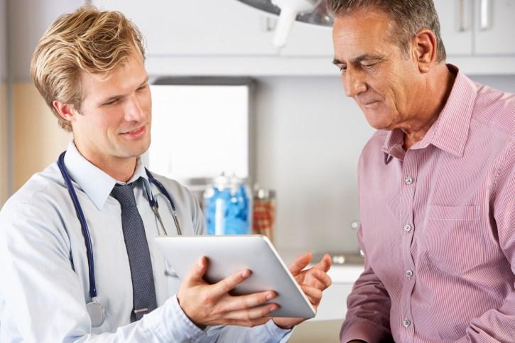 Socioeconomic Factors Impact Likelihood of Early Stage Pancreatic Cancer Surgery