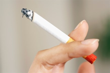 Smoking After Breast Cancer Diagnosis Increases Disease-associated Death Rate