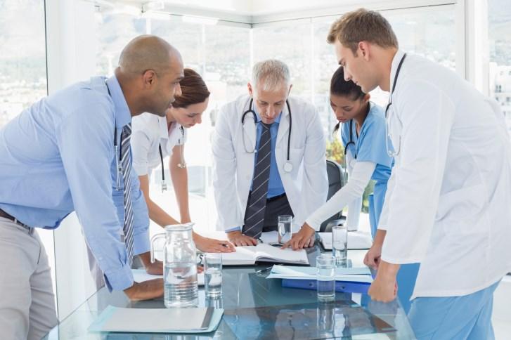FDA Accepts Biologics License Application for Proposed Biosimilar Trastuzumab