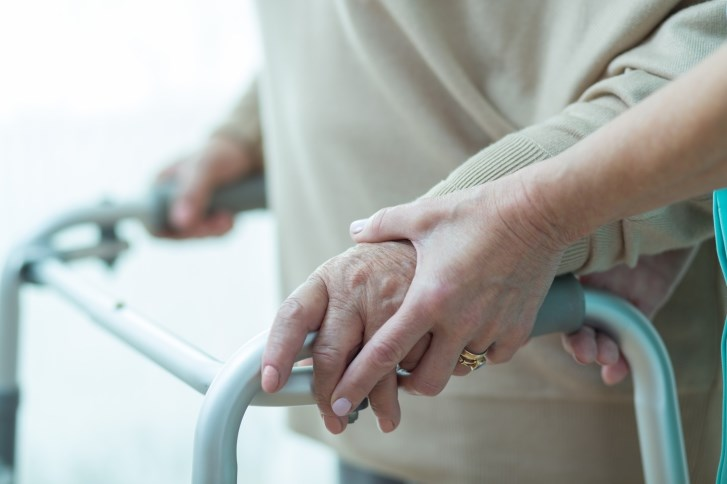 Integrating Palliative Care Early Improves QOL of Patients With Incurable Cancer