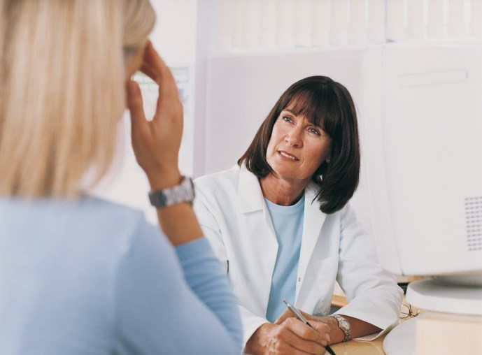 Veliparib and Carboplatin May Be Effective Against Triple-negative Breast Cancer