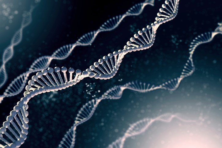 Genomic Data Commons More Than Doubles Number of Genomic Profiles With New Sharing Agreement