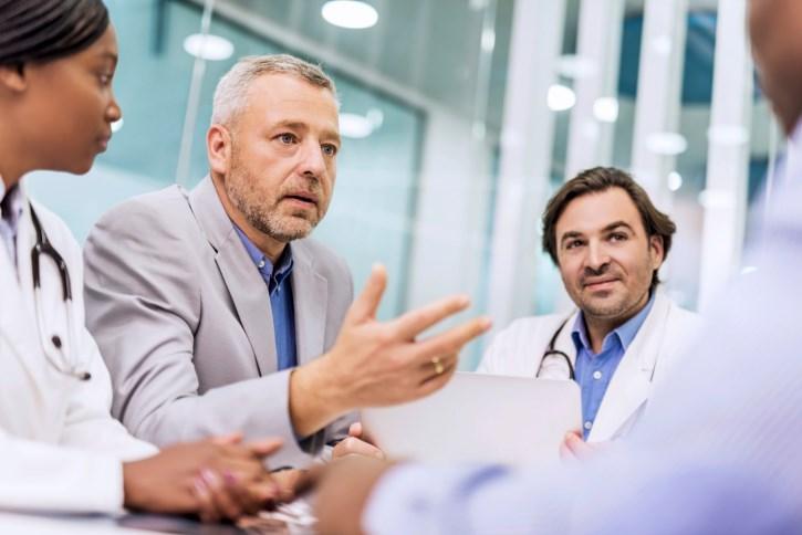 FDA Declines to Approve Pegfilgrastim Biosimilar