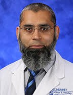 Q&A With Dr Muhammad A. Mir: Allogeneic Stem Cell Transplantation for Multiple Myeloma