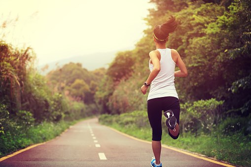 Exercise May Mitigate Doxorubicin-related Cardiotoxicity