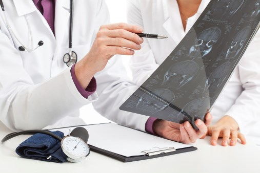 Sociodemographic Factors May Affect Early Treatment of Pancreatic Cancer