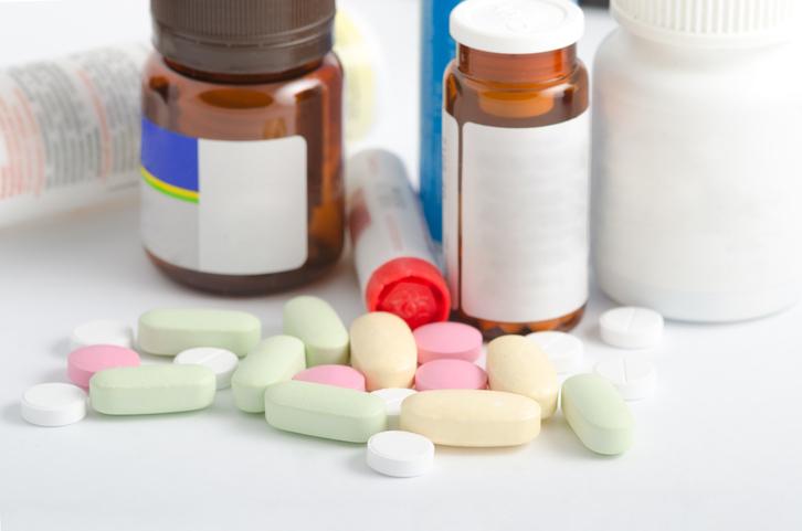Melatonin and myeloma