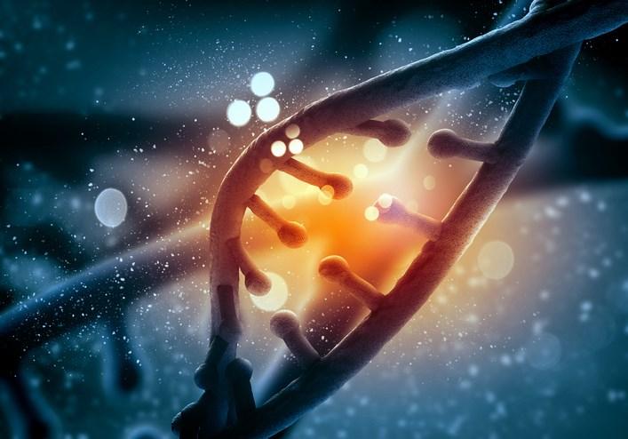 PCA3, TMPRSS2:ERG Improves Specificity for Aggressive Prostate Cancer Detection