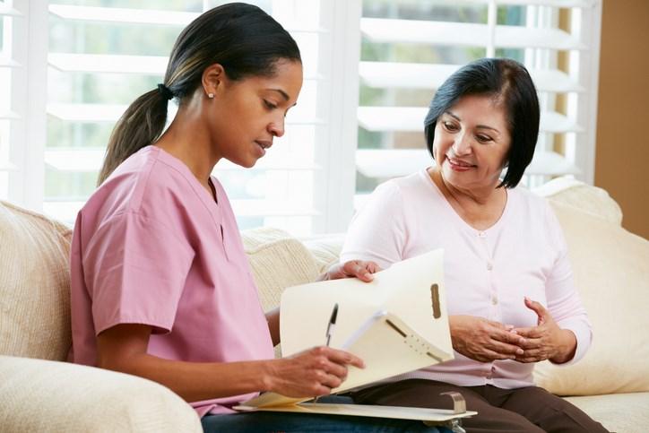 Niraparib Maintenance Prolongs PFS in Recurrent Ovarian Cancer