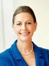 Q & A: Lynn Schuchter, MD, Explains Common Concerns of Patients With Melanoma