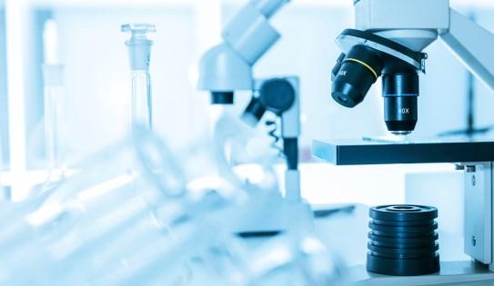 FDA Approves Bevacizumab-awwb as First Biosimilar for Anticancer Therapy