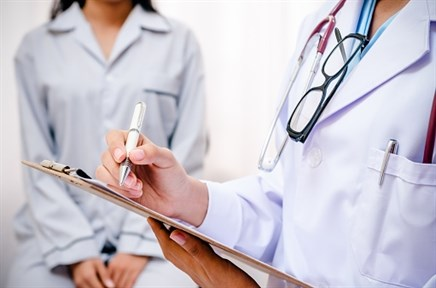 ASCO and SGO Issue New Guidelines for Treating Ovarian Cancer