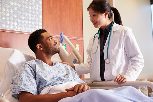 Patient Preferences: More Complex Than Maximizing Survival Time