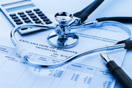 "PAP Series: Patient Assistance Programs ""Culprits"" of Rising Drug Prices"