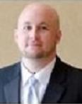 Andy Kistler, MD, PharmD