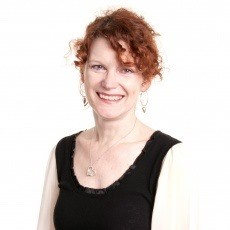 Q&A With Dr Sarah Vinnicombe: Use Breast MRI Judiciously for Optimal Outcomes
