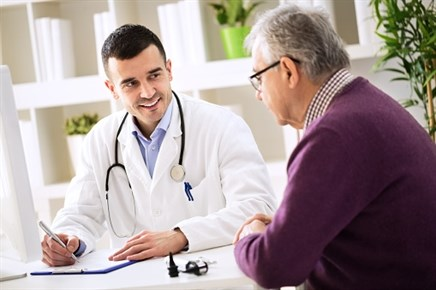 Emerging Prognostic Markers Continue to Improve Myeloma Treatment