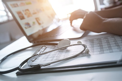 The Challenges of Tracking and Interpreting Medical Industry Payments