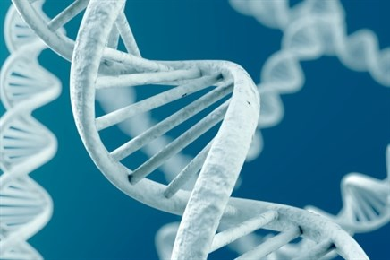 Genomic Information and the Future of Health Care