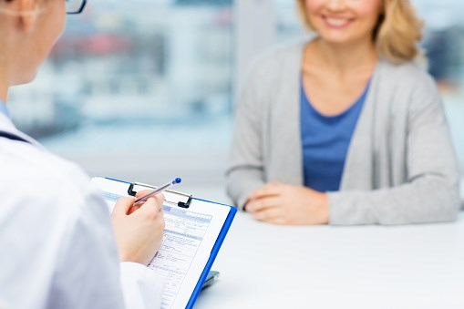After a Bladder Cancer Diagnosis: Questions to Ask Your Doctor