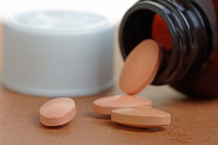 Statin-use May Decrease Mortality Risk in Prostate Cancer