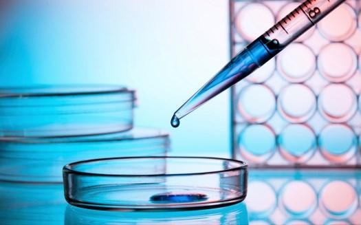 GATA2 in Prostate Cancer: A Promising Biomarker