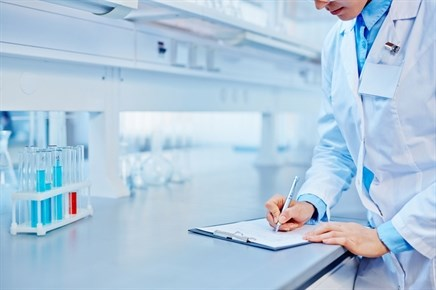 FDA Expands Daratumumab Approval for Multiple Myeloma