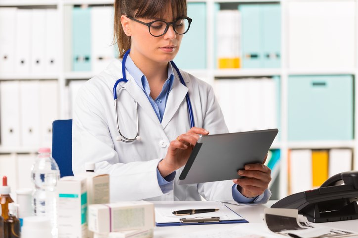 As treatment options increase, patient-reported outcomes and cost-effective analyses will play a key role in determining how drugs are sequenced in clinical practice.