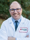 Jeffrey M. Farma, MD