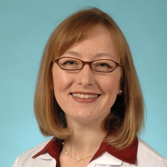 Q&A With Tanya Wildes, MD: Managing Multiple Myeloma in Older Patients