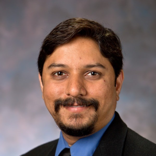 Q&A With Nilay Shah, MD: Cabozantinib Treatment in Children With Recurrent Metastatic RCC