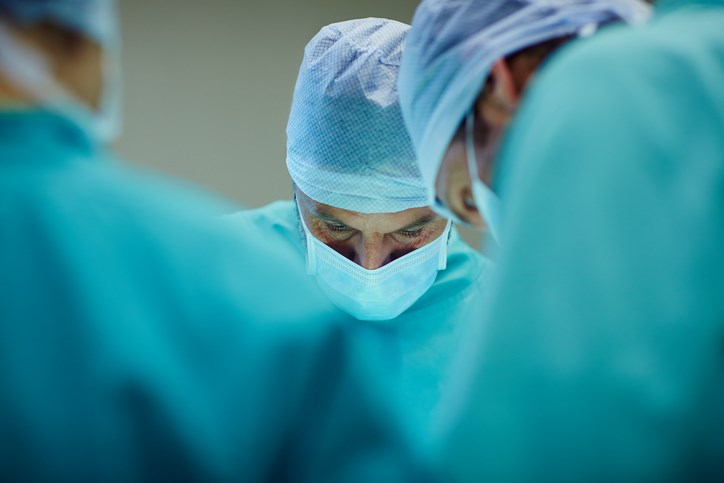 Whether cryosurgery or cryoablation will prove a viable alternative to lumpectomy — the standard of care for women with early breast cancer — remains uncertain.