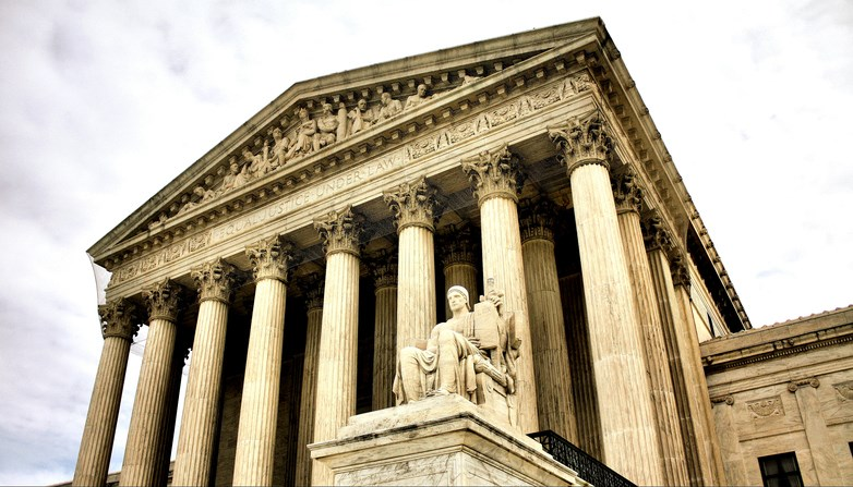 The Supreme Court's ruling in the Amgen v Sandoz case may hasten the arrival of lower-cost biosimilar versions of biologics in the clinic, potentially saving billions of dollars in health care spendin