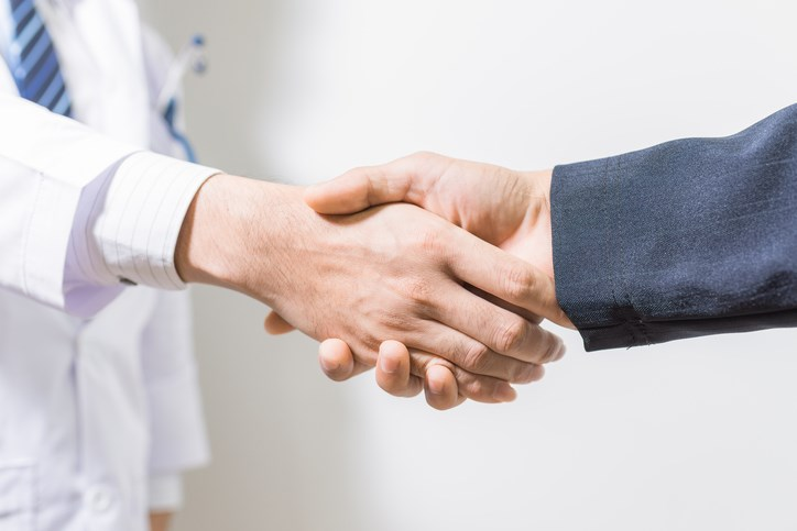 Industry Payments to Physicians: Confronting Conflicts of Interest