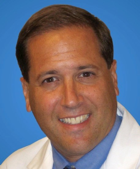 Q&A With Adam M. Brufsky, MD, PhD: Endocrine-based Therapy for HR-positive Metastatic Breast Cancer