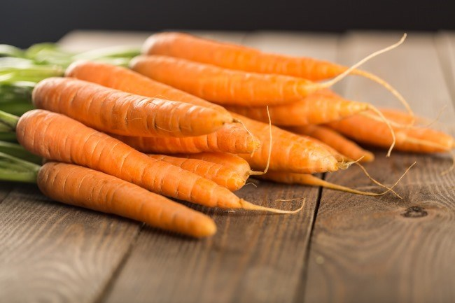 beta-Carotene and Cancer
