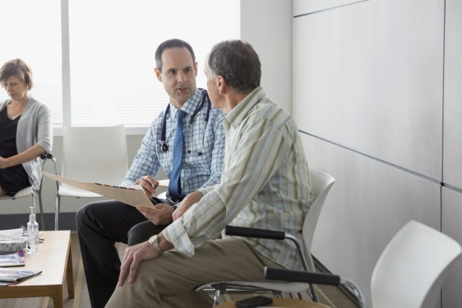 Effective Communication With Patients Is Critical for Improved Quality of Life, Lower Costs